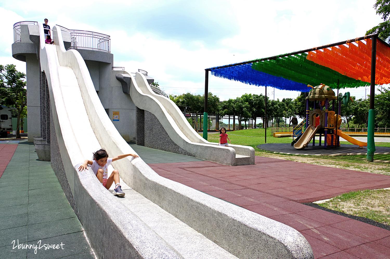 2019-0607-葫蘆埤生態公園-11.jpg