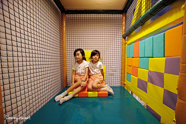 2019-0607-夏都城旅安平館-49.jpg