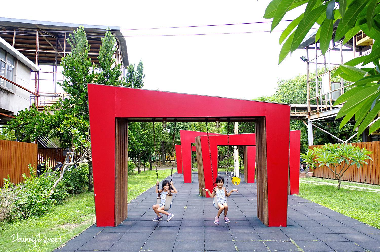2019-0609-蕭壟文化園區-31.jpg