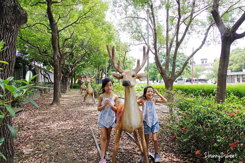 2019-0609-蕭壟文化園區-33.jpg
