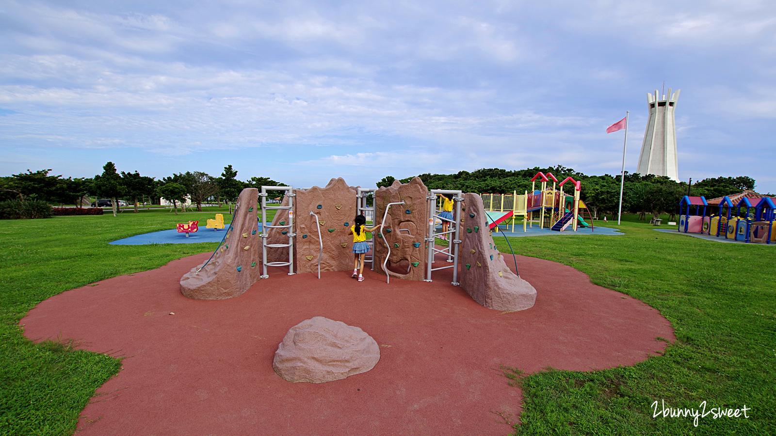 2019-0628-平和祈念公園-08.jpg