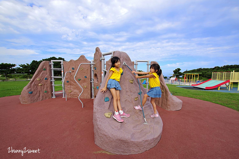 2019-0628-平和祈念公園-09.jpg