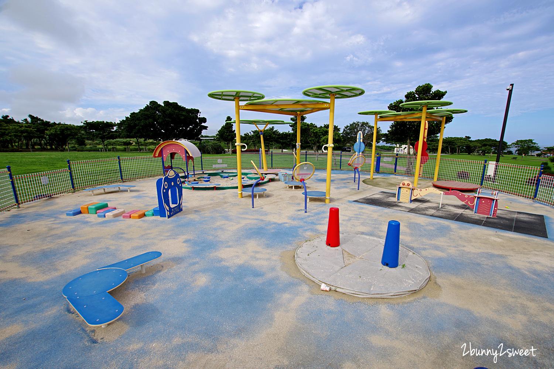 2019-0628-平和祈念公園-13.jpg