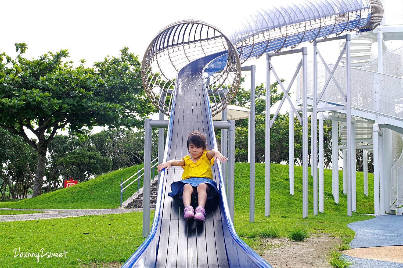 2019-0628-平和祈念公園-28.jpg