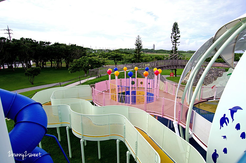2019-0628-平和祈念公園-30.jpg