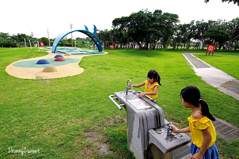 2019-0628-平和祈念公園-36.jpg