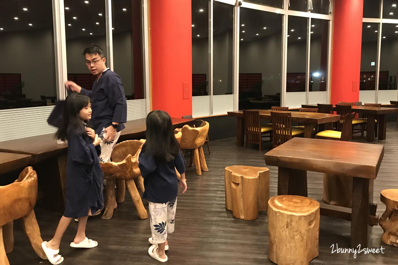 2019-0628-南城南条飯店-48