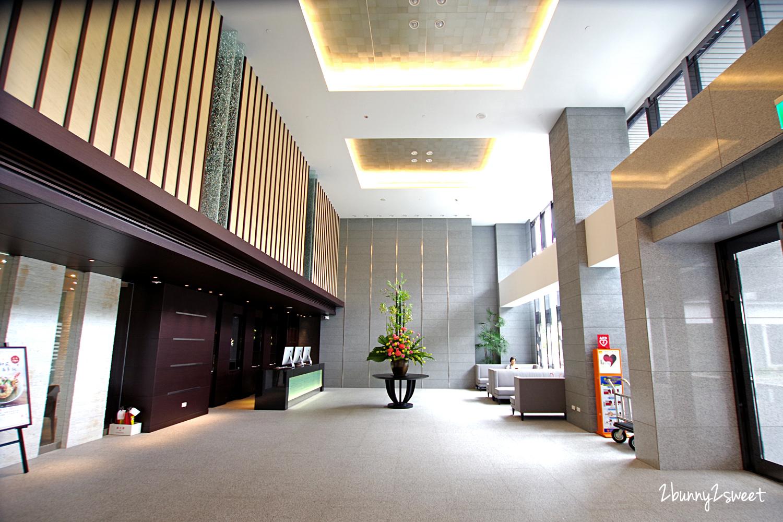 2019-0706-北投亞太飯店-02.jpg