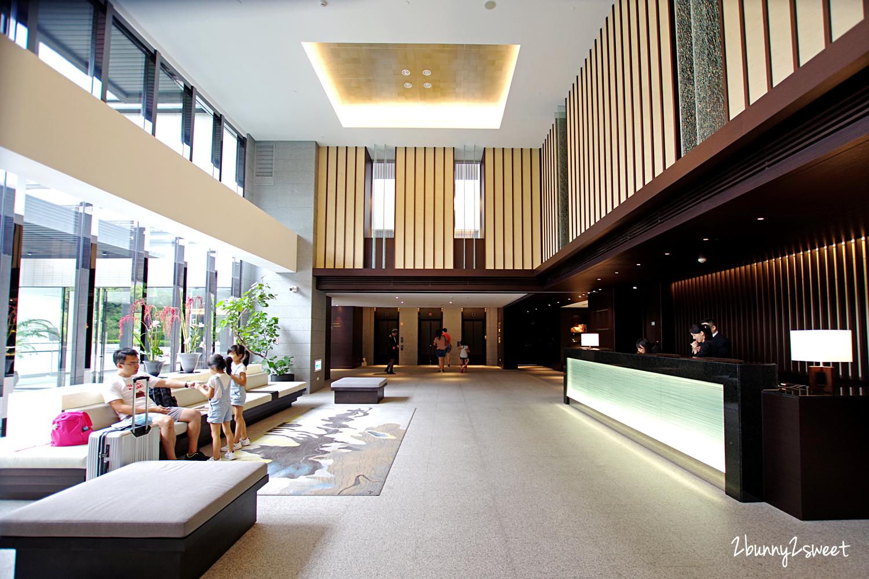 2019-0706-北投亞太飯店-03.jpg