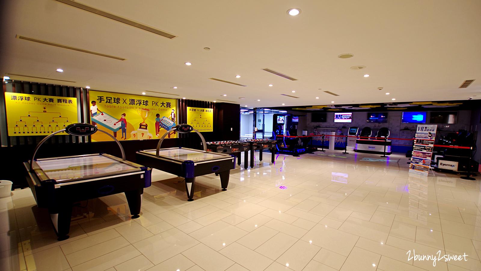 2019-0706-北投亞太飯店-44.jpg