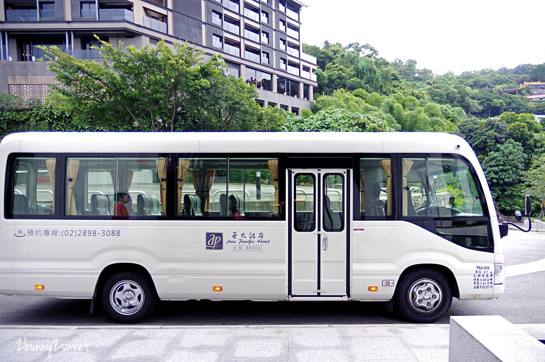 2019-0706-北投亞太飯店-80.jpg