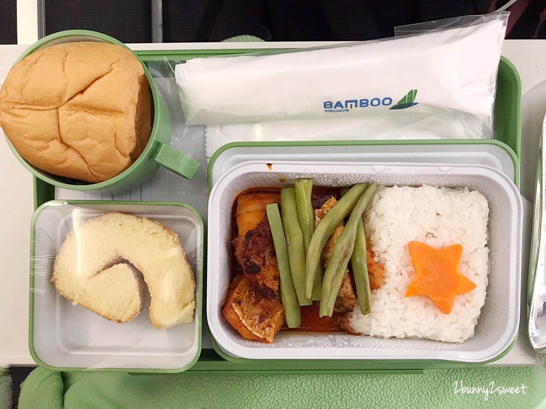 2019-0708-越竹航空-08