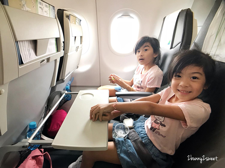 2019-0708-越竹航空-04