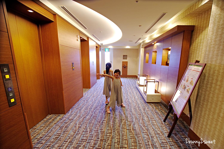 2019-0630-那霸日航都市飯店-24.jpg
