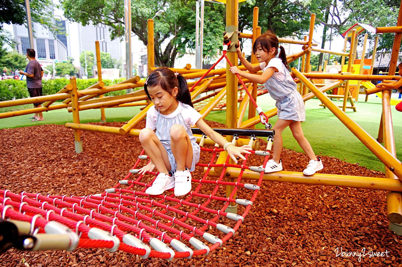 2019-0723-和平青草園-13.jpg
