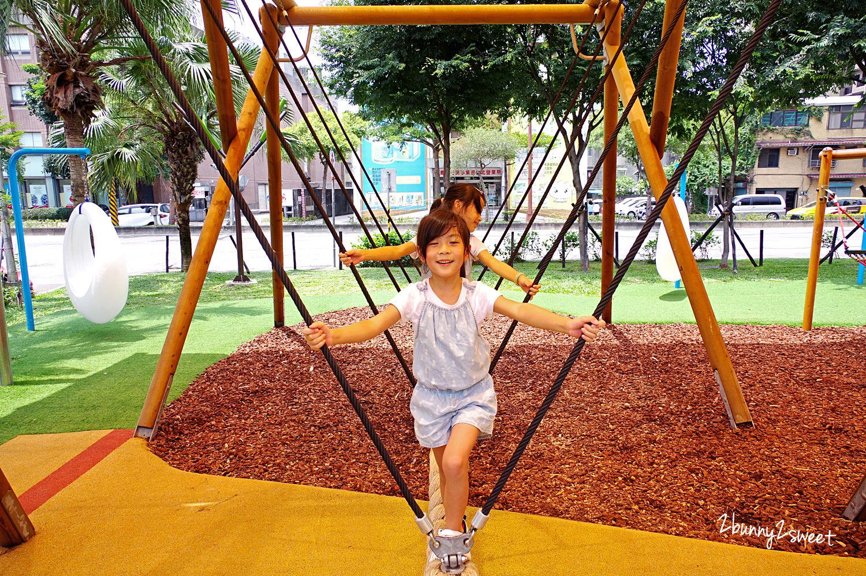 2019-0723-和平青草園-22.jpg