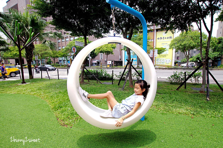 2019-0723-和平青草園-26