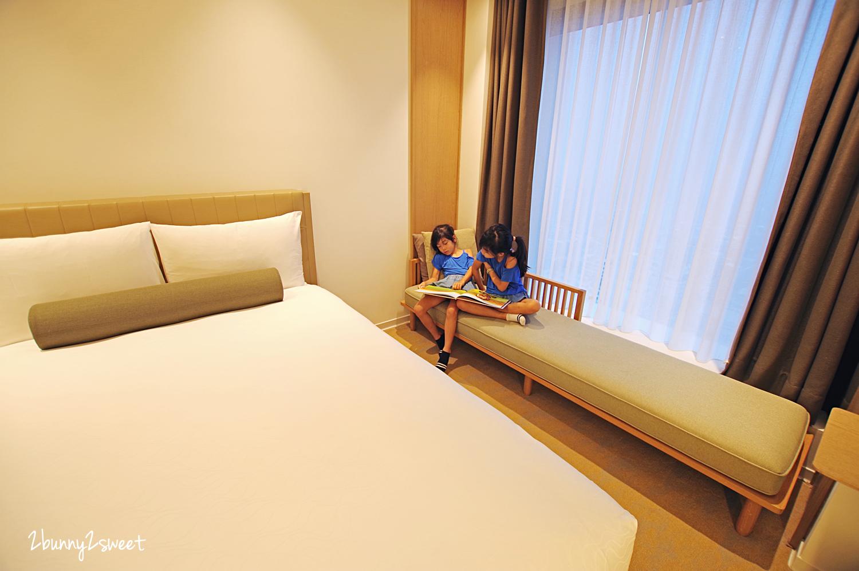 2019-0722-凱達大飯店-08.jpg