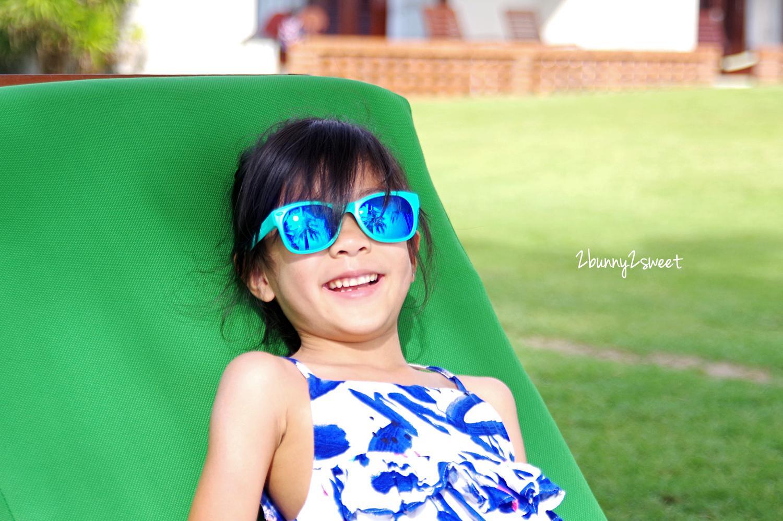 Roshambo 太陽眼鏡-01.jpg