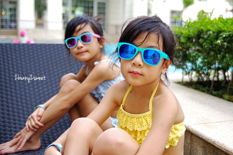 Roshambo 太陽眼鏡-12.jpg
