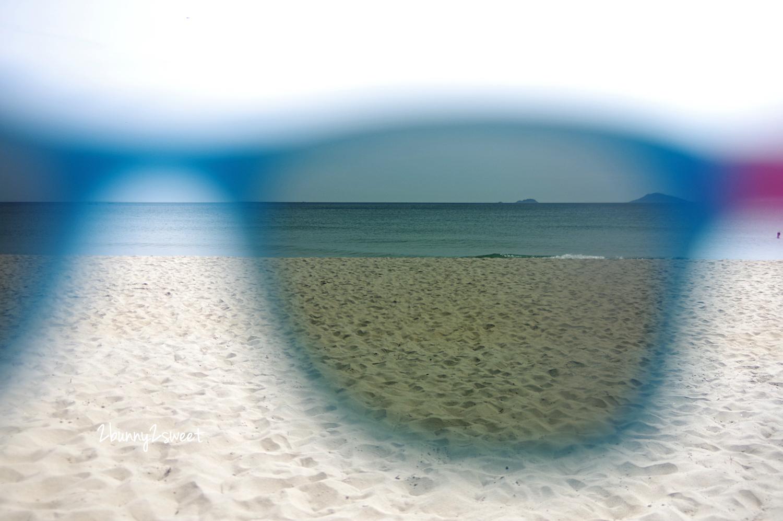 Roshambo 太陽眼鏡-24.jpg