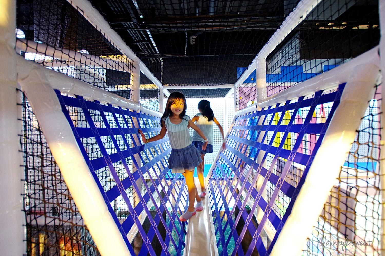 2019-0811-快樂爬爬客-14.jpg
