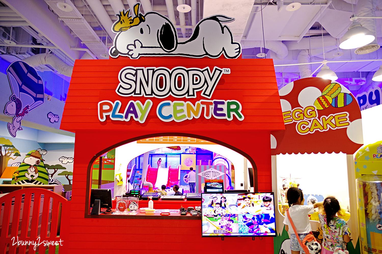 2019-0816-Snoopy 樂園-01.jpg