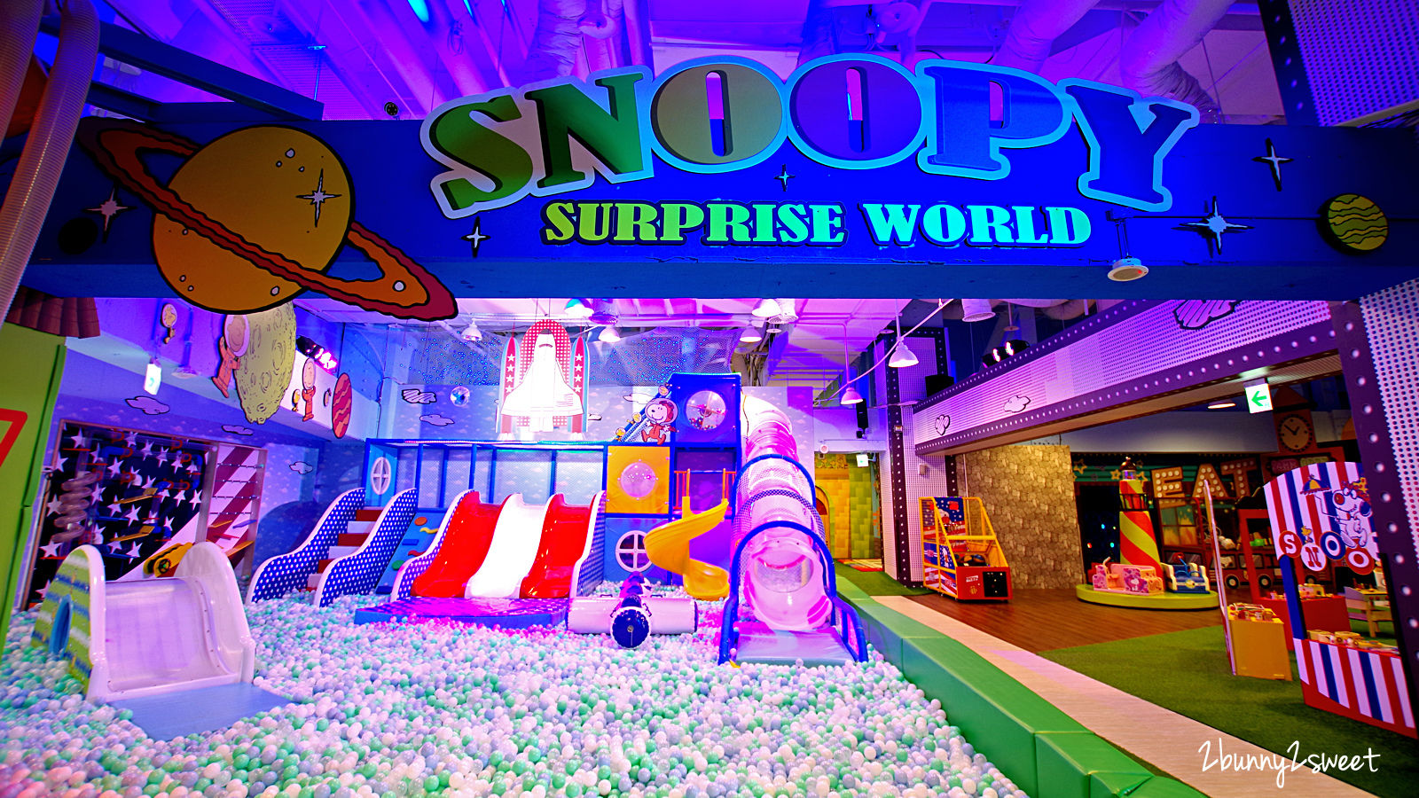 2019-0816-Snoopy 樂園-02.jpg