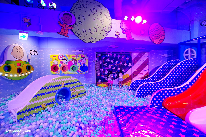 2019-0816-Snoopy 樂園-07.jpg