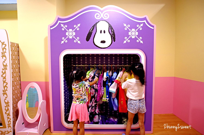 2019-0816-Snoopy 樂園-09.jpg