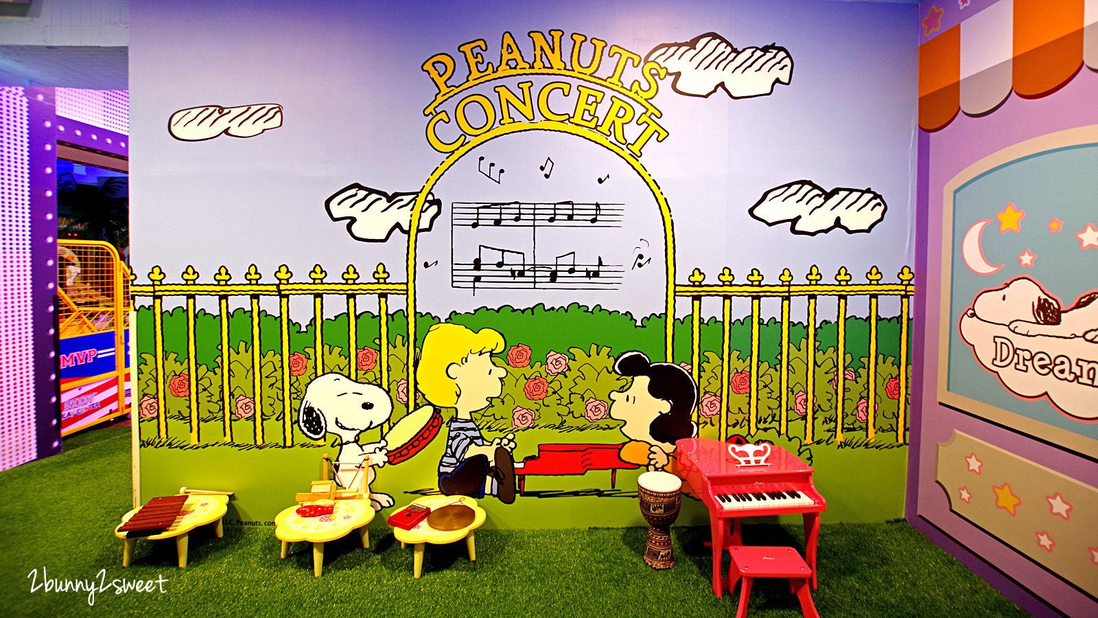 2019-0816-Snoopy 樂園-11.jpg
