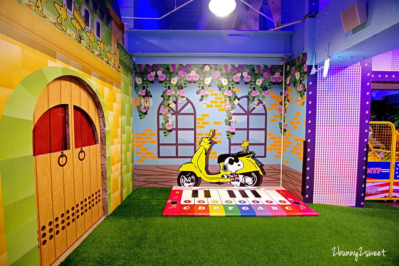 2019-0816-Snoopy 樂園-12.jpg