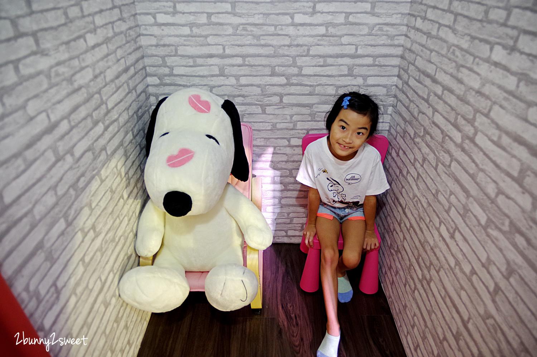 2019-0816-Snoopy 樂園-22.jpg