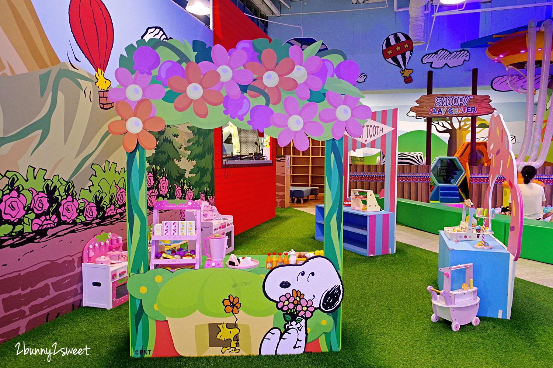 2019-0816-Snoopy 樂園-25.jpg