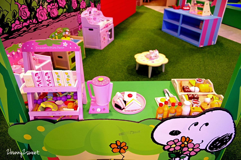 2019-0816-Snoopy 樂園-28.jpg