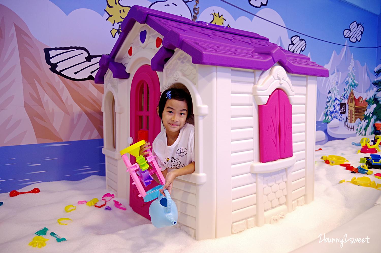 2019-0816-Snoopy 樂園-30.jpg