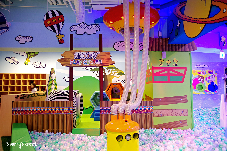 2019-0816-Snoopy 樂園-31.jpg