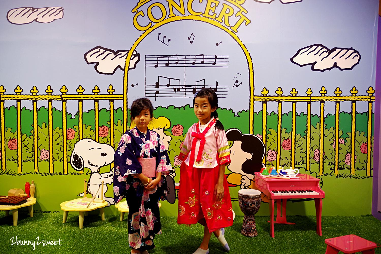 2019-0816-Snoopy 樂園-38.jpg