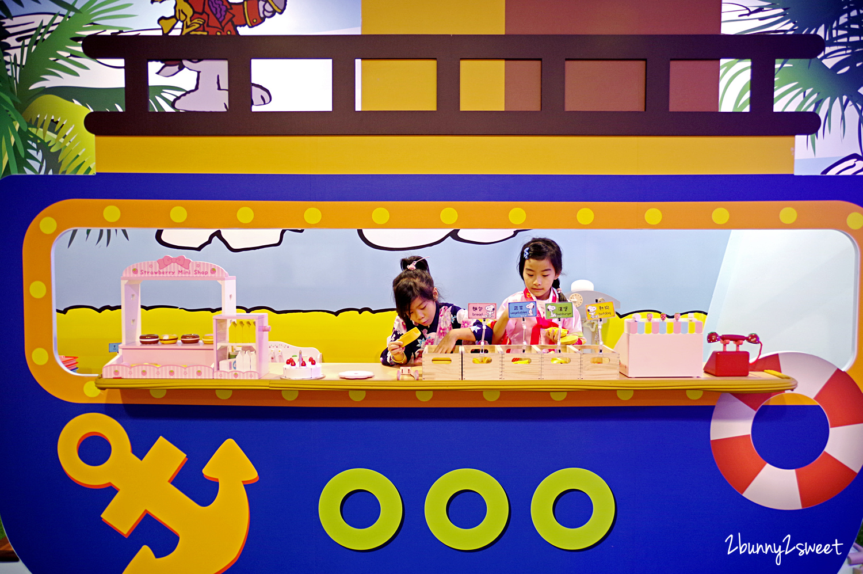 2019-0816-Snoopy 樂園-42.jpg