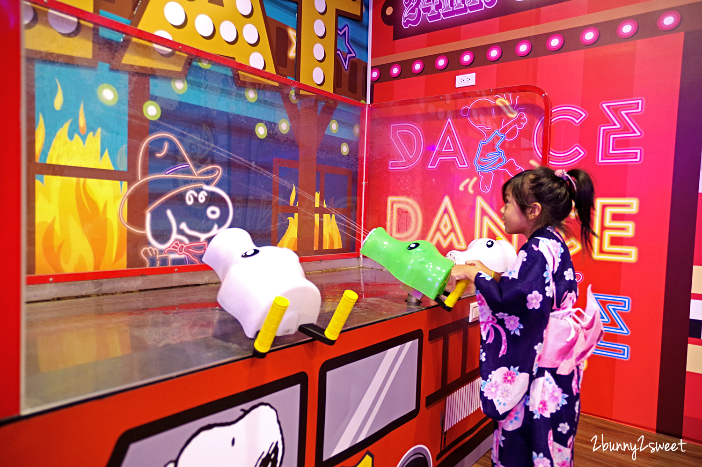 2019-0816-Snoopy 樂園-45.jpg