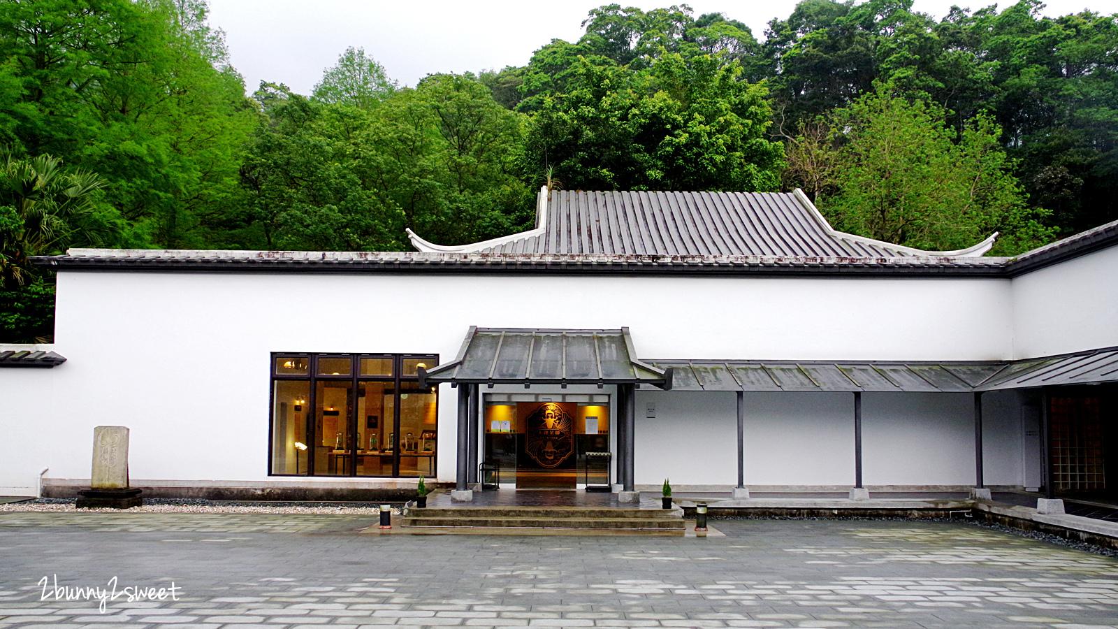 2019-0413-坪林茶業博物館-02.jpg