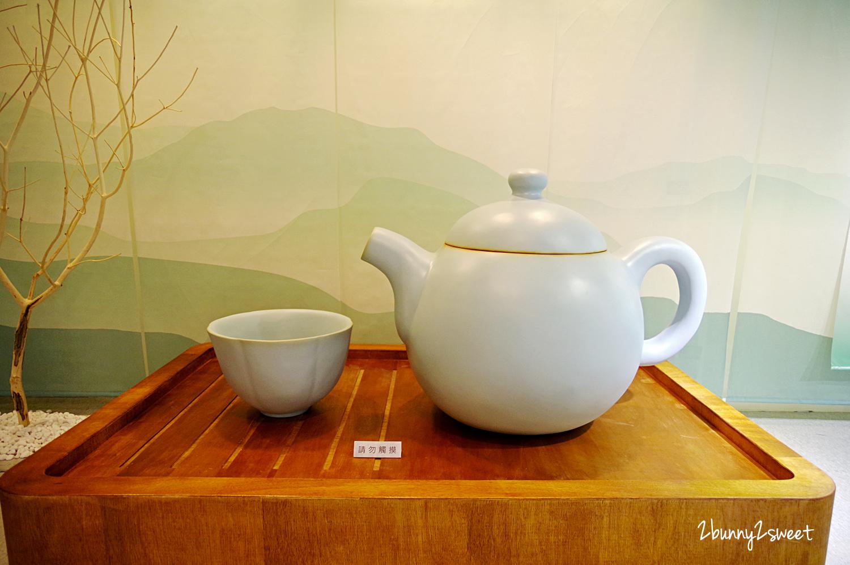2019-0413-坪林茶業博物館-36.jpg