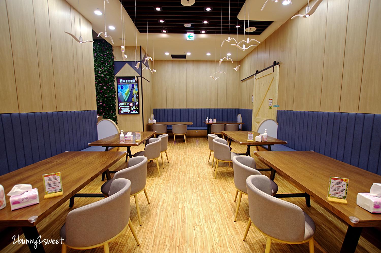 2019-0825-樂米樂園北歐館-57.jpg
