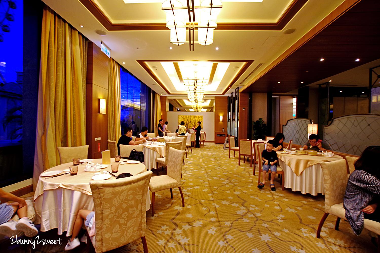 2019-0830-義大皇家酒店-33.jpg