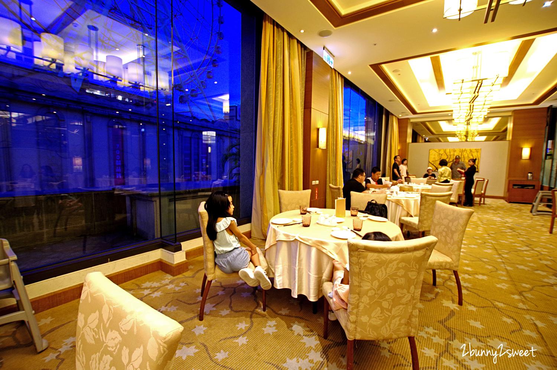 2019-0830-義大皇家酒店-36.jpg