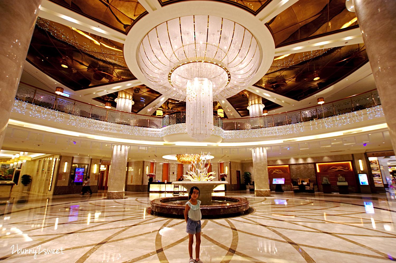 2019-0830-義大皇家酒店-48.jpg