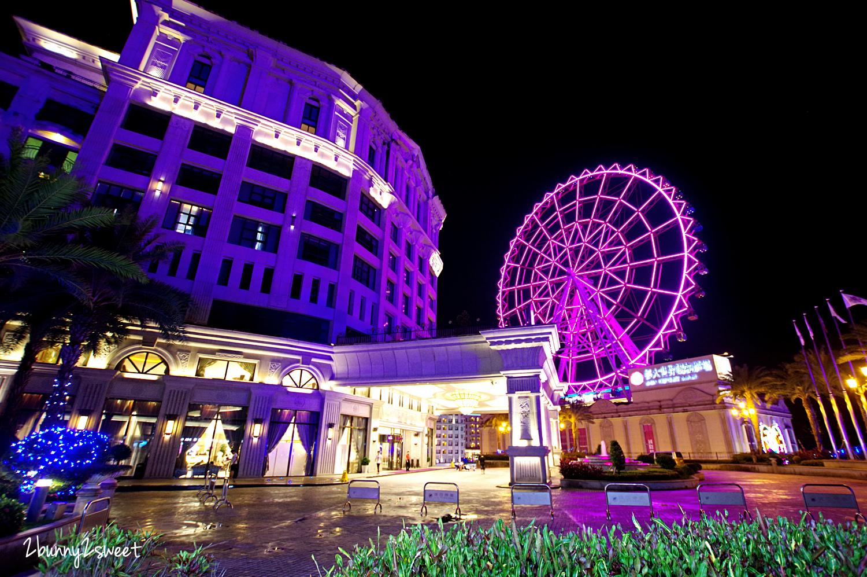2019-0830-義大皇家酒店-54.jpg