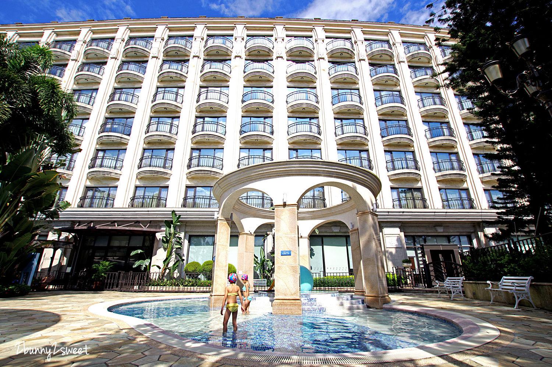 2019-0830-義大皇家酒店-68.jpg