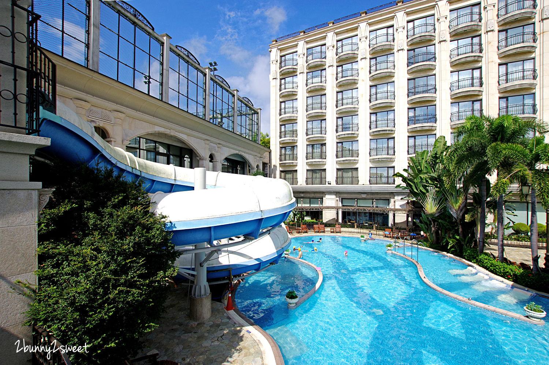 2019-0830-義大皇家酒店-78.jpg