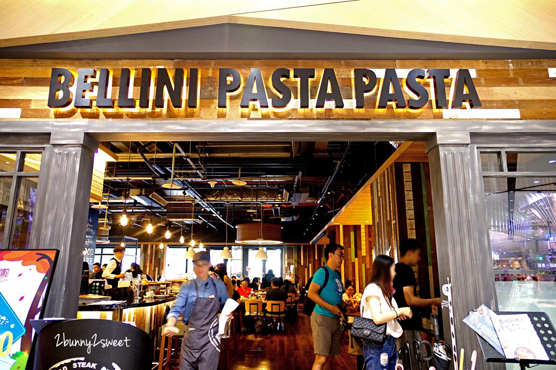 2019-0825-BELLINI Pasta Pasta 台中秀泰站前店-01.jpg